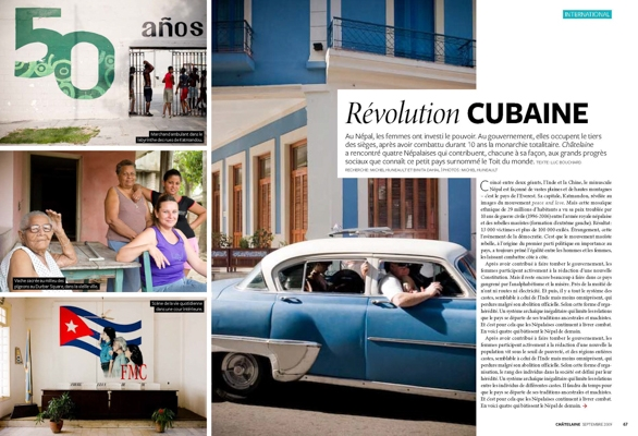 http://michelhuneault.com/3/files/gimgs/th-60_13_cuba_Page_1.jpg