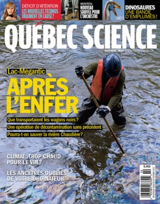 http://michelhuneault.com/3/files/gimgs/th-60_cover_qc_science.jpg